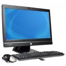 Cho thuê máy tính AIO
