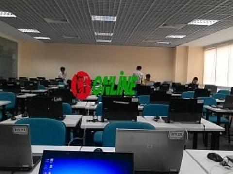 Dịch vụ cho thuê laptop giá rẻ nhất việt Nam
