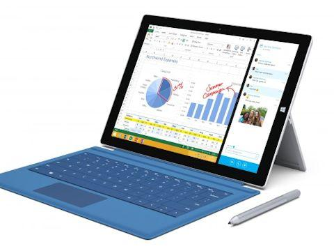 Dịch vụ cho thuê máy tính bảng tablet ipad, samsung tablet android, surface windowns